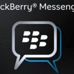 BBM for Android and iOS release closes in after public viewing