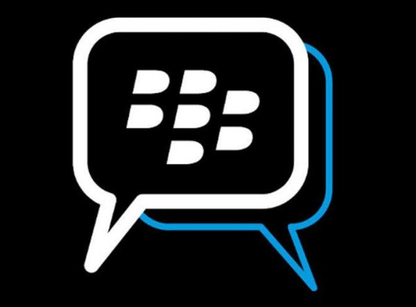 BBM for Android battery drain continues despite update