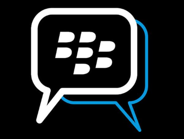 BBM for Android, iOS should be buried now