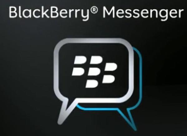 BBM for Android release tipped, iOS may be sooner