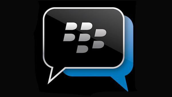 BBM for Android starts new beta test before arrival
