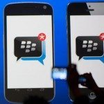 BBM-for-Android-vs-iPhone-beta-features