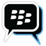 BBM for android release revealed