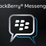 BBM for iOS and Android could launch today