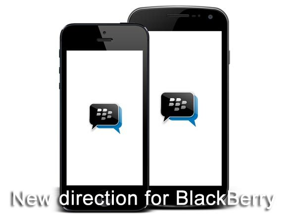 BBM-iOS-Android-new-direction
