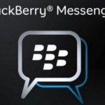BBM iOS and Android release, cross platform madness