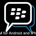 BBM-launch-Android-iPhone-popular-with-teens