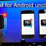 BBM-launch-for-Android-unclear