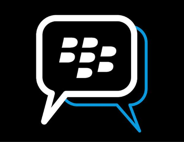 BBM for Android, iOS release not coming anytime soon