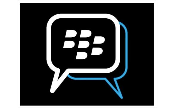 BBM for Android and iOS release date looks set