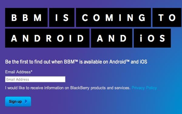 BBM-token-fee-for-Android-and-iPhone