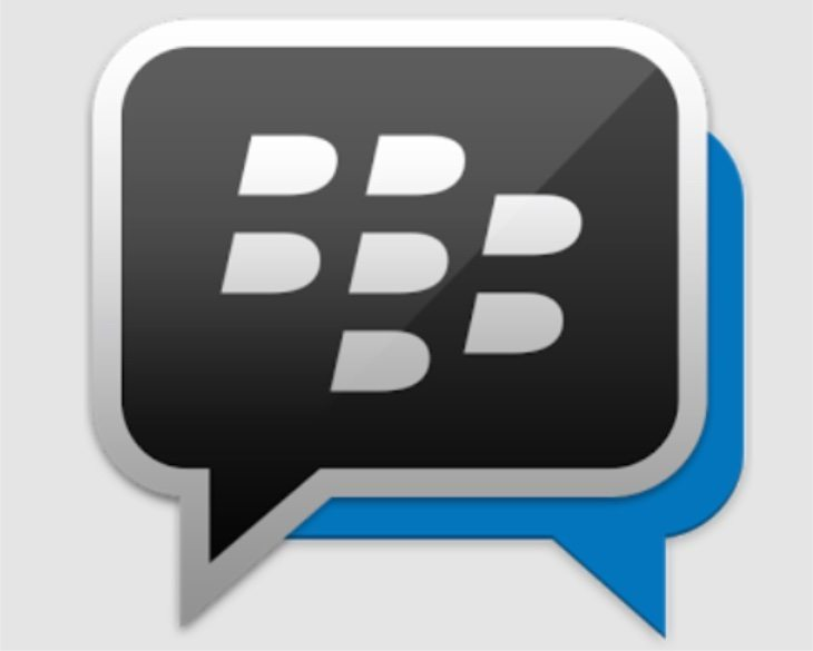 BBM app update for Android, iOS supports Lollipop and iOS 8