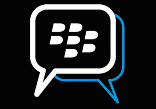 BBM update to add user requested features