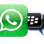 BBM-vs-WhatsApp