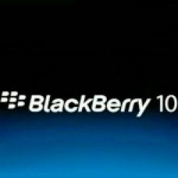 BES managing BlackBerry 10 devices and BDS worries