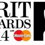 BRIT Awards 2014 and Nokia MixRadio partnership
