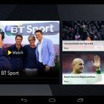 BT Sport app for Android needs Chromecast ASAP pic 1