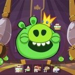 Bad Piggies finally gets Window Phones release