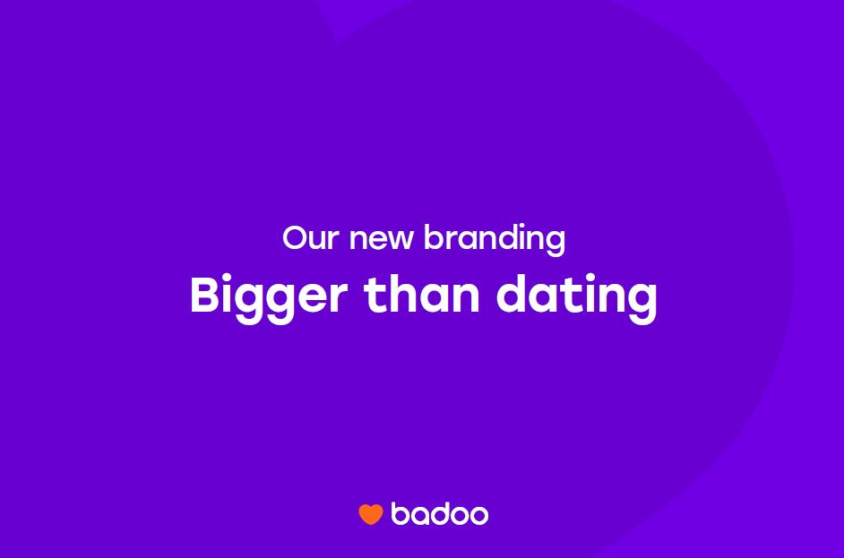 badoo dating uk aberdeen We are an asset management company, managing assets for third parties, this  means we can focus on our customers needs badoo dating site uk is being.