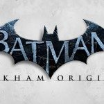 Batman Arkham Origins coming to Android, iOS