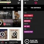 Beats Music Android, iOS apps live