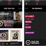Beats Music App free trial for AT&T users