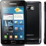 Bell Galaxy S2 Jelly Bean update coming, US hopefully soon