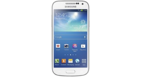 Bell Galaxy S4, S4 Mini Android 4.3 could arrive tomorrow