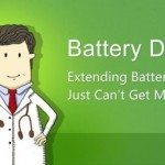 Best 5 battery saving Android apps