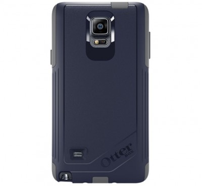 Best Galaxy Note 4 cases from Otterbox