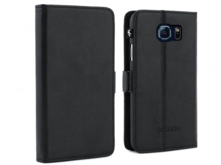 Best Galaxy S6 cases