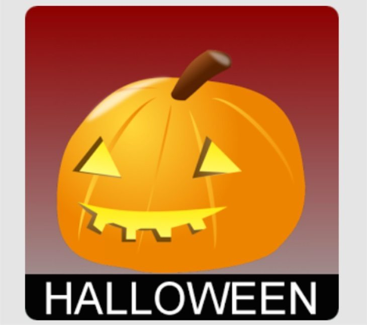 Best Halloween costume apps for Android
