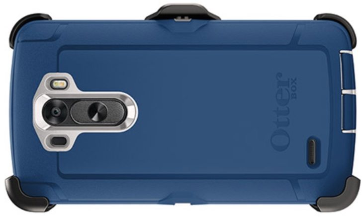 Best LG G3 cases b