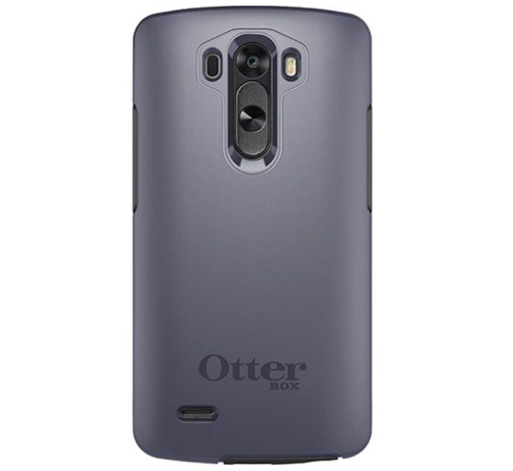 Best LG G3 cases