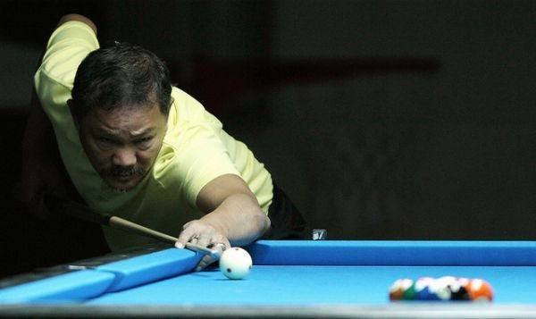 Best Pool Apps for the budding Efren Reyes