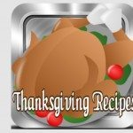 Best Thanksgiving turkey apps