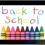Best back to school iPad accessories for kids