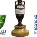 Best free apps for The Ashes live cricket