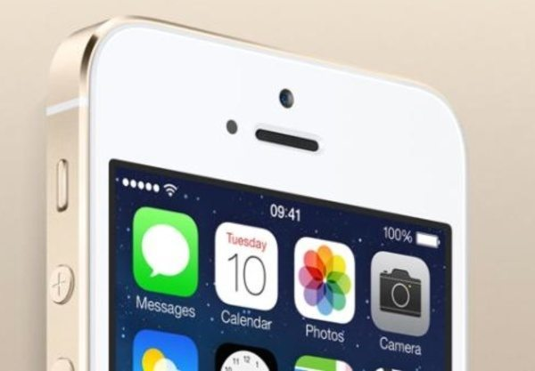 Big iPhone 5S price cuts at Walmart and Costco
