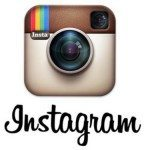 BlackBerry 10 Instagram release disappointment possible