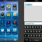 BlackBerry 10- New Beginnings, Fresh Chapter pic 1
