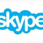 BlackBerry 10 Skype release happens but not for all