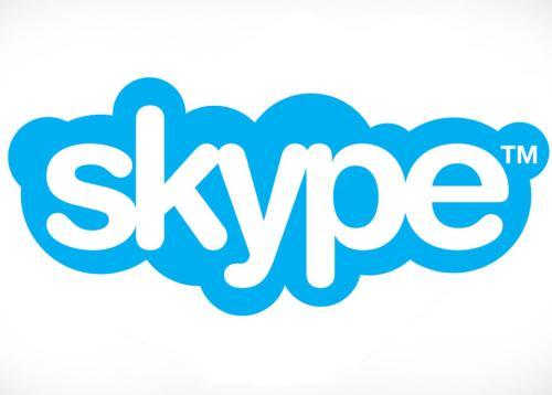 BlackBerry 10 Skype release happens but not for all