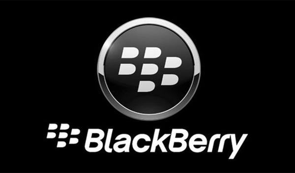 BlackBerry 10 US launch turning sour with job losses