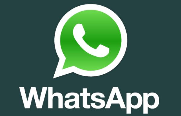 BlackBerry 10 WhatsApp release coming soon