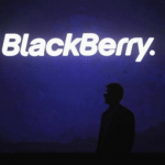 BlackBerry 10 in everyday situations