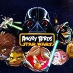 BlackBerry 10 to have over 70,000 apps including Angry Birds