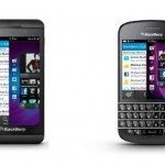 BlackBerry 10.1 update changes detailed