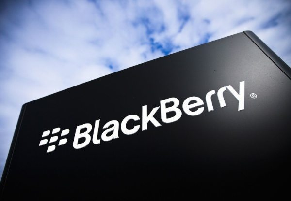 BlackBerry Khan and Manitoba Specs hit the Net