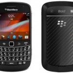 BlackBerry Bold 9900 in surprise re-release at a price